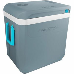 Campingaz POWERBOX PLUS 36L  UNI - Termoelektrický chladící box