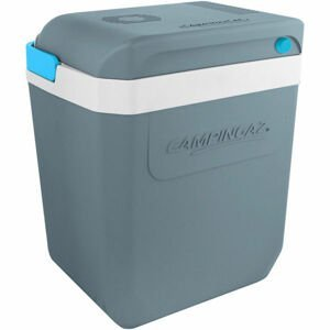 Campingaz POWERBOX PLUS 24L  UNI - Termoelektrický chladící box