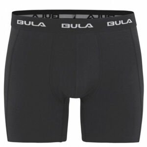 Bula SOLID BOXER  M - Pánské boxerky