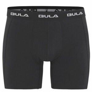 Bula SOLID BOXER  XL - Pánské boxerky