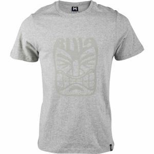 Bula TIKI TEE  XL - Pánské tričko