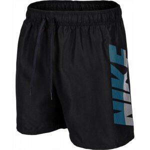 Nike RIFT BREAKER 5  L - Pánské šortky do vody