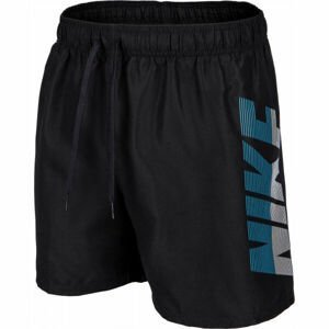 Nike RIFT BREAKER 5  S - Pánské šortky do vody