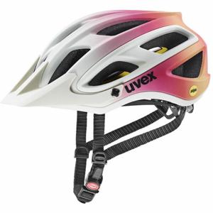 Uvex UNBOUND MIPS  (54 - 58) - Helma na kolo