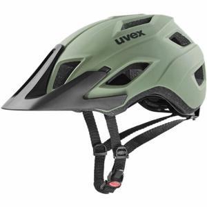 Uvex ACCESS  (52 - 57) - Helma na kolo