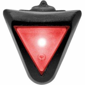 Uvex PLUG-IN LED   - Blikačka pro helmy Uvex