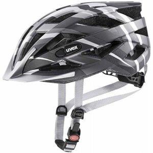 Uvex AIR WING CC  (56 - 60) - Cyklistická helma