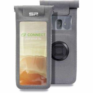 SP Connect UNIVERSAL PHONE CASE  L - Pouzdro na mobil