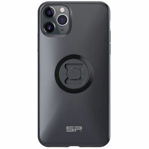 SP Connect SP PHONE CASE IPHONE 11 PRO MAX/XS MAX   - Pouzdro na mobil