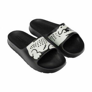 Lacoste PLONGE 0721 1  37 - Univerzální pantofle