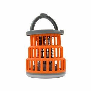 Vango MIDGE 100  UNI - Kempingová lampa