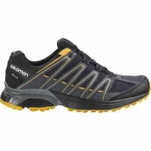 Salomon XT ASAMA GTX  8 - Pánská běžecká obuv