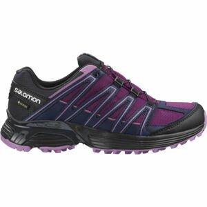 Salomon XT ASAMA GTX W  7 - Dámská trailová obuv