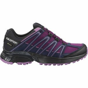 Salomon XT ASAMA GTX W  8 - Dámská trailová obuv