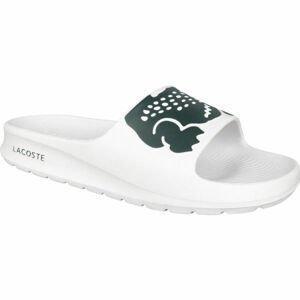 Lacoste PLONGE 0721 1  35.5 - Univerzální pantofle