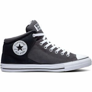 Converse CHUCK TAYLOR ALL STAR HIGH  40 - Pánské kotníkové tenisky