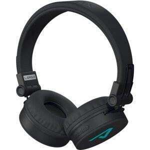 LAMAX BLAZE 2  UNI - Bezdrátová sluchátka