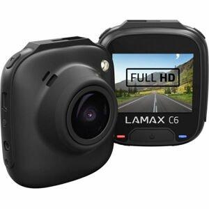 LAMAX C6  UNI - Autokamera