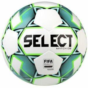 Select MATCH DB  5 - Fotbalový míč