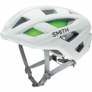 Smith ROUTE  (55 - 59) - Helma na kolo