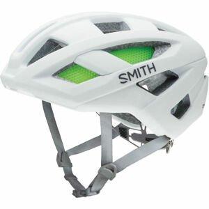 Smith ROUTE  (59 - 62) - Helma na kolo