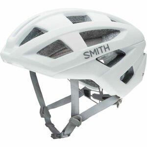 Smith PORTAL  (59 - 62) - Helma na kolo