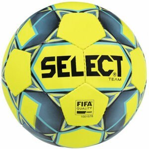 Select TEAM  5 - Fotbalový míč