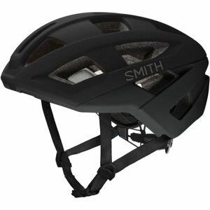 Smith PORTAL MIPS  (55 - 59) - Helma na kolo