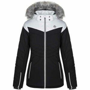 Loap OKALCA  XS - Dámská lyžařská bunda