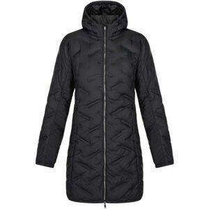 Loap ITIKA  XL - Dámský zateplený kabát