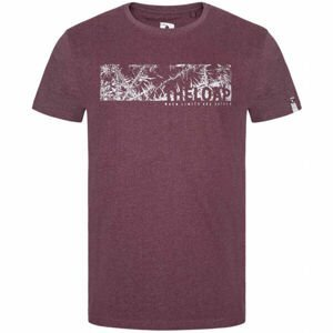 Loap BOYD  L - Pánské triko