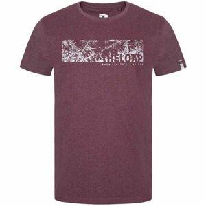 Loap BOYD  XL - Pánské triko