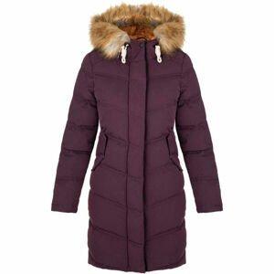 Loap NAIROBI  M - Dámský zimní kabát