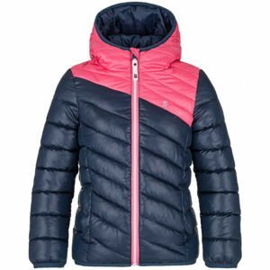 Loap INGOFI  158-164 - Dětská zimní bunda