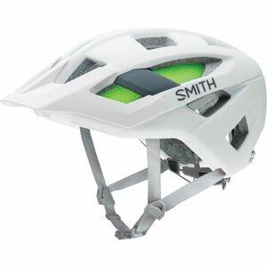 Smith ROVER/N  (51 - 55) - Helma na kolo