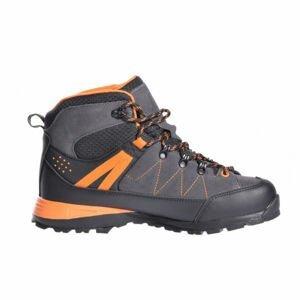 Head GHERA  45 - Pánská outdoorová obuv