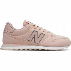 New Balance GW500PE1  7 - Dámská volnočasová obuv