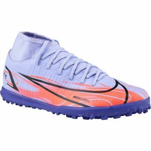 Nike MERCURIAL SUPERFLY 8 CLUB  KM TF  11 - Pánské turfy