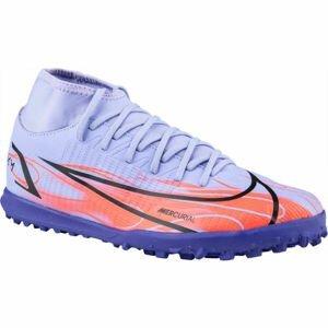 Nike MERCURIAL SUPERFLY 8 CLUB  KM TF  9.5 - Pánské turfy