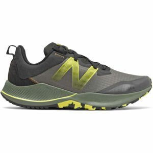 New Balance MTNTRMG4  8.5 - Pánská běžecká obuv