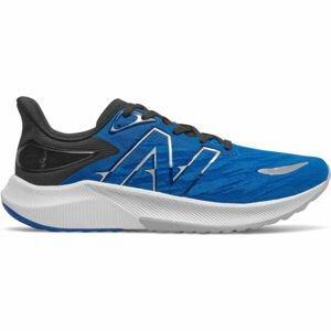 New Balance MFCPRLB3  9.5 - Pánská běžecká obuv