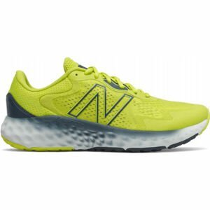 New Balance MEVOZLB  9 - Pánská běžecká obuv