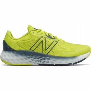New Balance MEVOZLB  9.5 - Pánská běžecká obuv