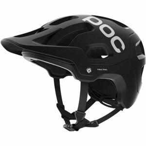 POC TECTAL  (59 - 62) - Helma na kolo