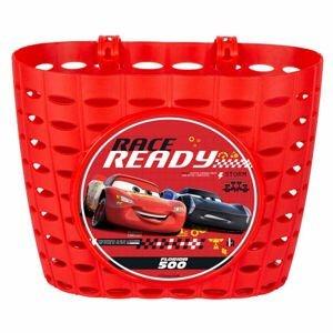 Disney CARS   - Plastový košík