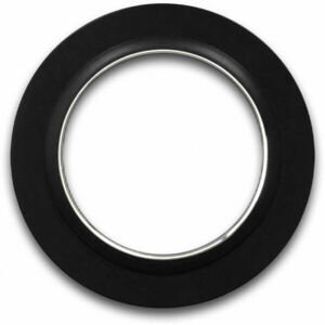 Windson LED SURROUND   - Kruh kolem terče