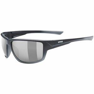 Uvex SPORTSTYLE 230   - Sluneční brýle