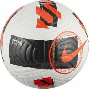Nike CLUB  5 - Fotbalový míč