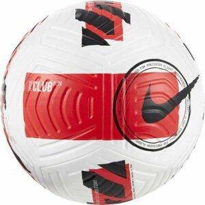 Nike CLUB ELITE  5 - Fotbalový míč
