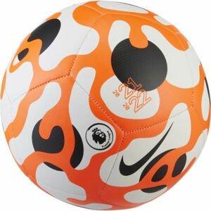 Nike PREMIER LEAGUE PITCH  3 - Fotbalový míč